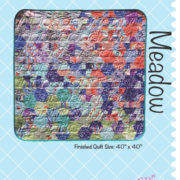 productimage-picture-meadow-233-3