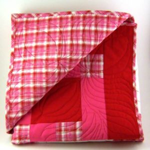 productimage-picture-plaid-surprise-toddler-quilt-40-x-40-218-0