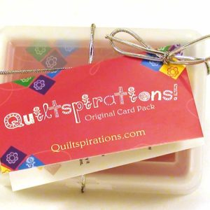 productimage-picture-quiltspirations-original-card-pack-18-1