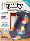 productimage-picture-quilty-magazine-janfeb-2014-issue-9-269-2