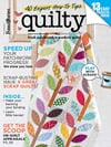 productimage-picture-quilty-magazine-julaug-2014-issue-12-271-2