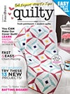 productimage-picture-quilty-magazine-marapr-2014-issue-10-273-7