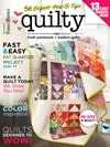 productimage-picture-quilty-magazine-mayjune-2014-issue-11-272-7
