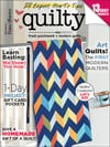 productimage-picture-quilty-magazine-novdec-2014-issue-8-270-7