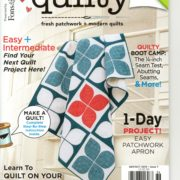 productimage-picture-quilty-magazine-sepoct-2013-issue-7-194-8