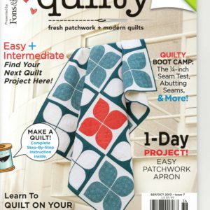 productimage-picture-quilty-magazine-sepoct-2013-issue-7-194-6