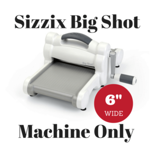 productimage-picture-sizzix-big-shot-machine-white-373-0