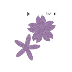 productimage-picture-sizzix-bigz-die-flower-layers-13-322-8