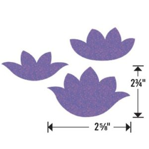 productimage-picture-sizzix-bigz-die-flower-lotus-323-8