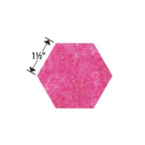 productimage-picture-sizzix-bigz-die-hexagons-1-12-sides-298-5