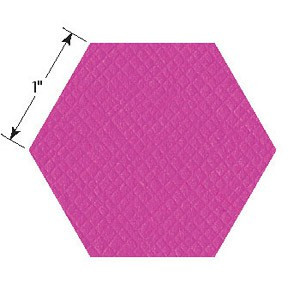 productimage-picture-sizzix-bigz-die-hexagons-1-sides-2-296-9
