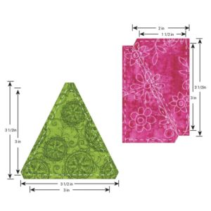 productimage-picture-sizzix-bigz-l-die-triangles-isosceles-right-3-12-h-assembled-tias-3-368-8