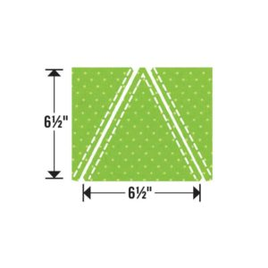 productimage-picture-sizzix-bigz-pro-die-triangles-isosceles-and-right-6-12-assembled-tis-6-386-4