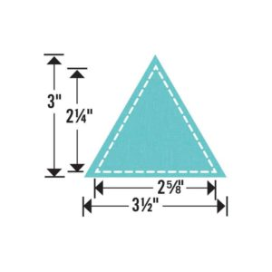 productimage-picture-sizzix-bigz-xl-25-die-triangles-equilateral-3-h-x-3-12-w-unfinished-305-5