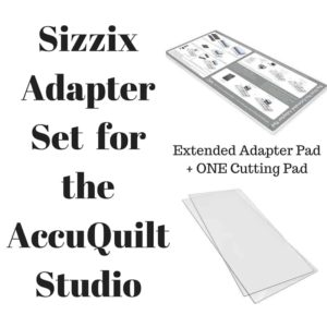 productimage-picture-studio-adapter-set-sizzix-dies-450-6