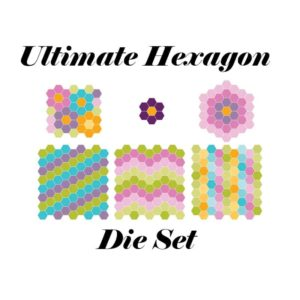 productimage-picture-ultimate-hexagon-die-set-8-dies-302-9