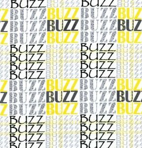 productimage-picture-whats-buzz-buzz-words-white-355-9
