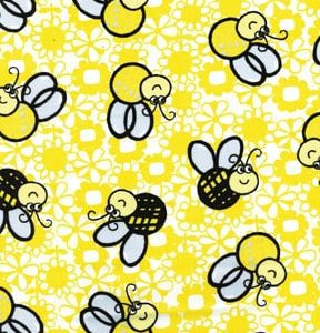 productimage-picture-whats-buzz-buzzy-bee-yellow-350-1