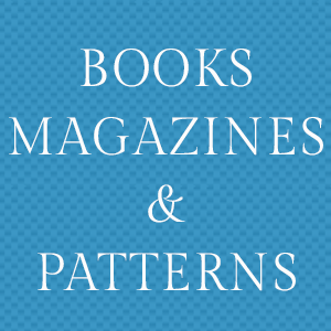 Publications & Patterns