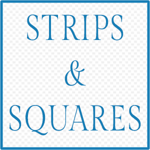 Strips and Squares